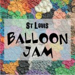 St Louis Balloon Jam