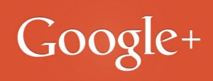 SAMMY J on Google+