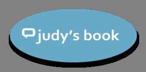SAMMY J on Judy's Book