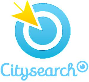 citysearch-logo