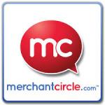 SAMMY J on Merchant Circle