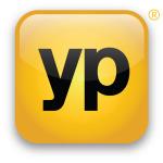 SAMMY J on YP