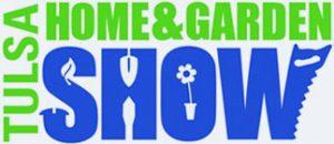 tulsa home & garden show
