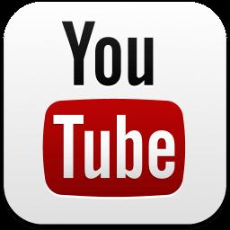 SAMMY J YouTube